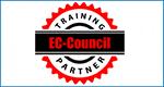 EC-COUNCIL-150x80-150x80